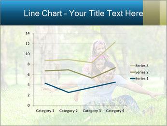 0000072234 PowerPoint Templates - Slide 54