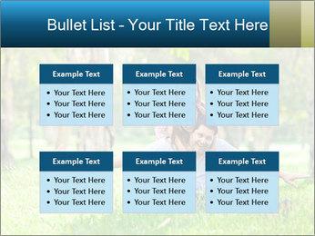 0000072234 PowerPoint Templates - Slide 56