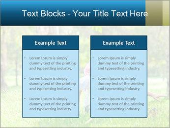 0000072234 PowerPoint Templates - Slide 57