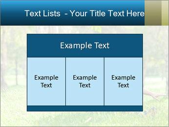 0000072234 PowerPoint Template - Slide 59