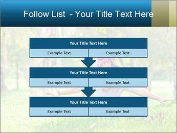 0000072234 PowerPoint Templates - Slide 60