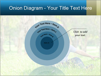 0000072234 PowerPoint Templates - Slide 61