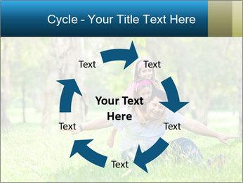 0000072234 PowerPoint Templates - Slide 62