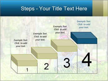 0000072234 PowerPoint Templates - Slide 64