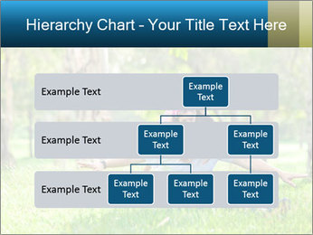 0000072234 PowerPoint Templates - Slide 67