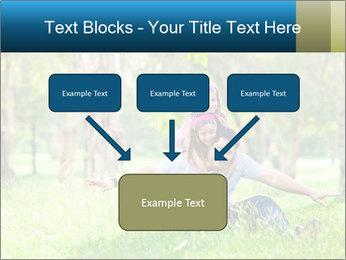 0000072234 PowerPoint Templates - Slide 70