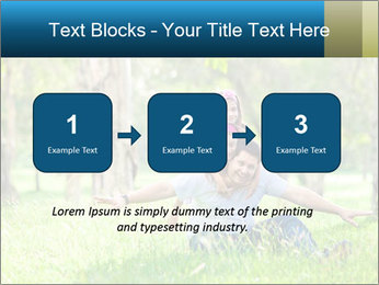 0000072234 PowerPoint Templates - Slide 71