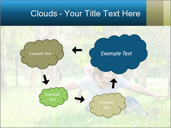 0000072234 PowerPoint Templates - Slide 72