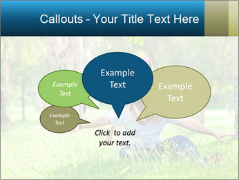 0000072234 PowerPoint Template - Slide 73