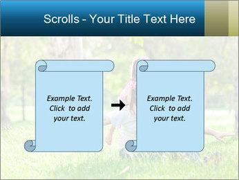 0000072234 PowerPoint Templates - Slide 74