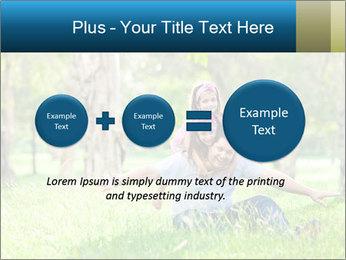 0000072234 PowerPoint Templates - Slide 75