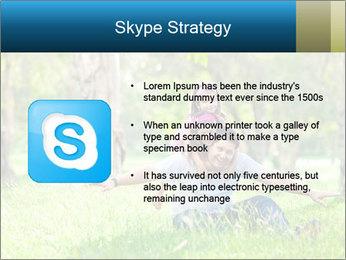 0000072234 PowerPoint Templates - Slide 8