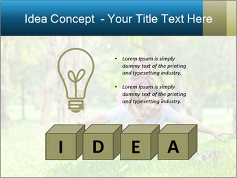 0000072234 PowerPoint Templates - Slide 80