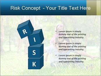 0000072234 PowerPoint Templates - Slide 81