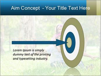 0000072234 PowerPoint Templates - Slide 83