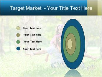 0000072234 PowerPoint Templates - Slide 84