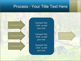 0000072234 PowerPoint Template - Slide 85