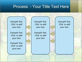 0000072234 PowerPoint Templates - Slide 86