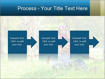0000072234 PowerPoint Templates - Slide 88