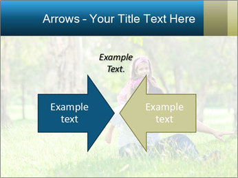 0000072234 PowerPoint Templates - Slide 90