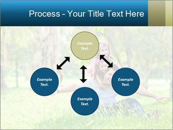 0000072234 PowerPoint Template - Slide 91