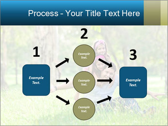 0000072234 PowerPoint Templates - Slide 92