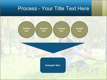 0000072234 PowerPoint Templates - Slide 93