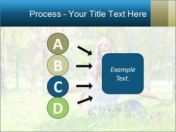 0000072234 PowerPoint Template - Slide 94