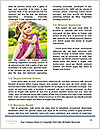 0000072234 Word Templates - Page 4