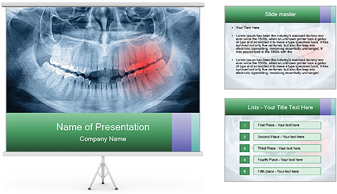 0000072235 PowerPoint Template