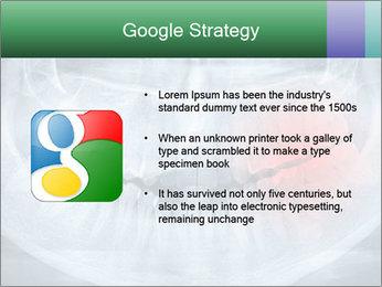 0000072235 PowerPoint Templates - Slide 10