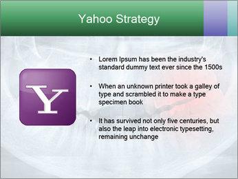 0000072235 PowerPoint Templates - Slide 11