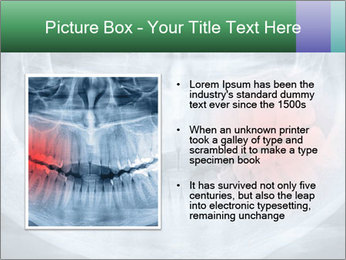 0000072235 PowerPoint Templates - Slide 13