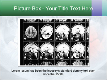 0000072235 PowerPoint Templates - Slide 15