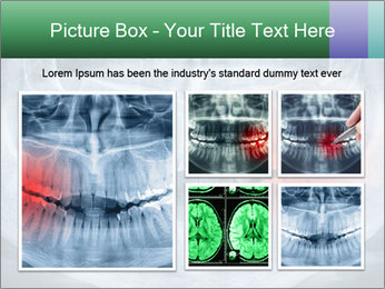 0000072235 PowerPoint Templates - Slide 19