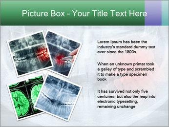 0000072235 PowerPoint Template - Slide 23