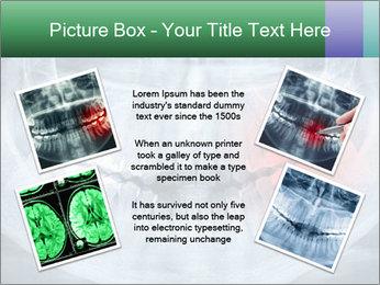 0000072235 PowerPoint Templates - Slide 24