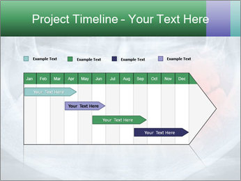 0000072235 PowerPoint Templates - Slide 25