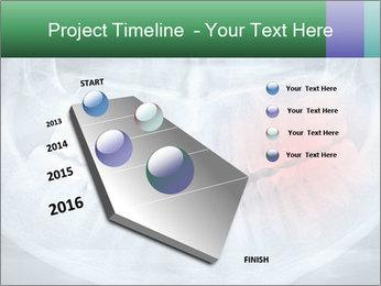 0000072235 PowerPoint Template - Slide 26