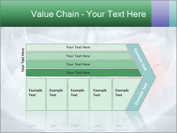 0000072235 PowerPoint Templates - Slide 27