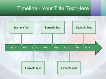 0000072235 PowerPoint Template - Slide 28