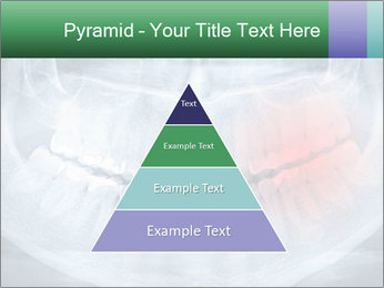 0000072235 PowerPoint Templates - Slide 30