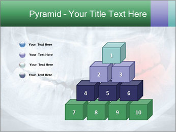 0000072235 PowerPoint Templates - Slide 31