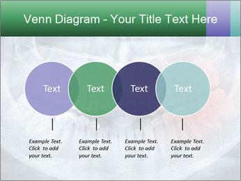 0000072235 PowerPoint Templates - Slide 32