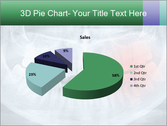 0000072235 PowerPoint Templates - Slide 35