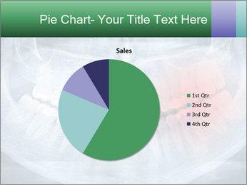 0000072235 PowerPoint Templates - Slide 36