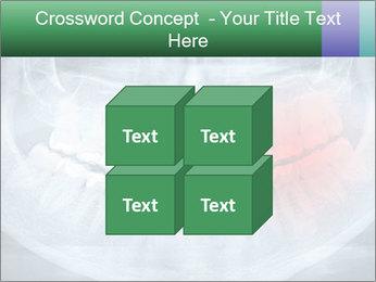 0000072235 PowerPoint Templates - Slide 39