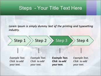 0000072235 PowerPoint Templates - Slide 4