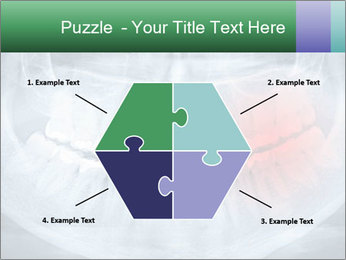 0000072235 PowerPoint Templates - Slide 40