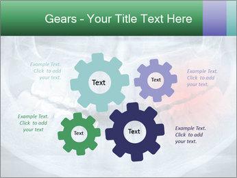 0000072235 PowerPoint Templates - Slide 47